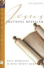 Truthful Revealer - Bill Donahue