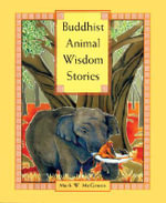 Buddhist Animal Wisdom Stories - Mark McGinnis