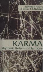 Karma : Rhythmic Return to Harmony