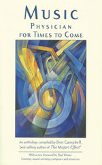Music : Physician for Times to Come - Don Campbell