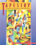 Tapestry : A Multicultural Anthology