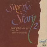 Sing the Story 2 - Story Musicians