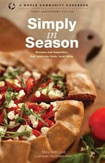 Simply in Season : Tenth Anniversary Edition