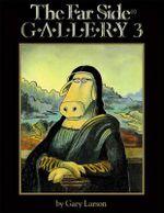 The Far Side Gallery. 3 : No - Gary Larson