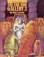The Far Side Gallery 2 - Gary Larson