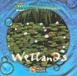 Wetlands : Water Habitats - JoAnn Early Macken