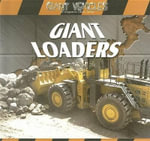 Giant Loaders - Jim Mezzanotte