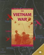 The Vietnam War - R G Grant