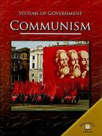 Communism - R G Grant