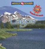 Lagos / Lakes : Water Habitats - JoAnn Early Macken