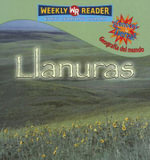 Llanuras - JoAnn Early Macken