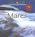 Mares / Seas - JoAnn Early Macken