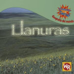 Llanuras (Plains) - JoAnn Early Macken