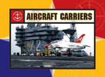 Aircraft Carriers - Professor John Sutherland