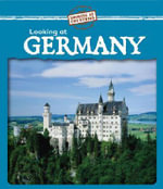 Looking at Germany :  Looking at Germany - Kathleen Pohl