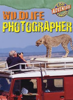 Wildlife Photographer :  Wildlife Photographer - William David Thomas