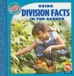 Using Division Facts in the Garden - Linda Bussell