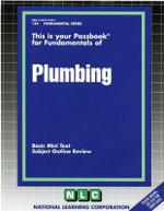 Plumbing - Jack Rudman
