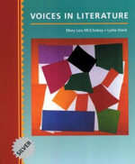 Voices in Literature Silver : A Standards-based ESL Program - Mary Lou McCloskey