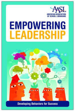 Empowering Leadership : Developing Behaviors for Success - Ann M. Martin