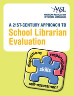 A 21st-Century Approach to School Librarian Evaluation - Patricia Owen