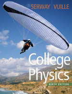 College Physics : v. 5 - Raymond A Serway
