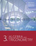 Algebra and Trigonometry - James Stewart