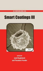 Smart Coatings : v. 3