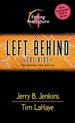 Facing the Future : Left Behind Ser.: The Kids - Tim F. LaHaye