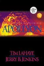 Apollyon: the Destroyer Unleashed : The Destroyer is Unleashed - Tim F. LaHaye