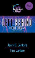 Darkening Skies : Judgment of Ice 18 - Jerry B. Jenkins