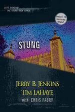Stung : Left Behind the Young Tribe Force Titles 17-19 - Jerry B. Jenkins