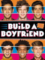 Build a Boyfriend - Kiki Jones