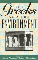 The Greeks and the Environment - Laura Westra