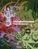 Installationview : Ryan McGinness - Ryan McGinness