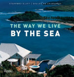 The Way We Live By The Sea - Stafford Cliff