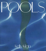 Pools - Kelly Klein