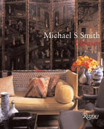 Michael S. Smith from the Ground Up - Michael Smith