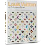 Louis Vuitton : Art and Creation : Art, Fashion and Architecture - Louis Vuitton