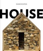 Diane Keaton House - Diane Keaton