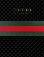 The Making of Gucci - Stefano Tonchi