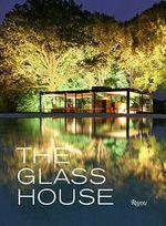 Glass House - Dorothy Dunn