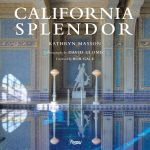 California Splendor - Kathryn Masson