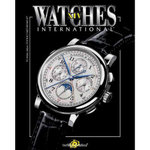 Watches International Volume XIV : Volume 14 - Tourbillon International