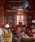 Alidad : The Timeless Home - Min Hogg