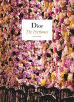 Dior Perfumes - Chandler Burr