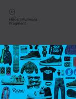 Hiroshi Fujiwara - Sarah Lerfel
