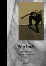 Palm Angels - Francesco Ragazz