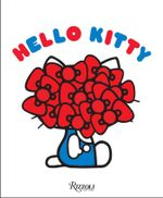 Hello Kitty Collaborations - Sanrio