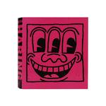 Keith Haring - Jeffrey Deitch